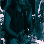 Corrosion-of-Conformity-band-024