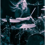 Corrosion-of-Conformity-band-025