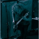 Corrosion-of-Conformity-band-027