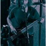 Corrosion-of-Conformity-band-028