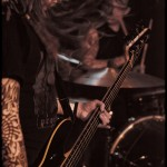 Enabler-band-032