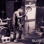 EyeHateGod-band-029