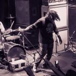 EyeHateGod-band-031