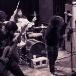 EyeHateGod-band-032
