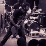 EyeHateGod-band-035