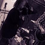EyeHateGod-band-047