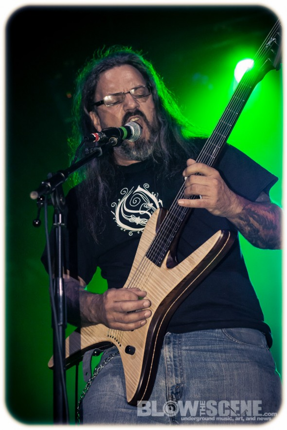 Gorguts-band-032