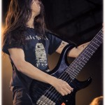 Gorguts-band-033