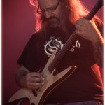 Gorguts-band-036