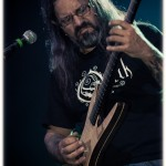 Gorguts-band-039