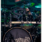 Gorguts-band-041