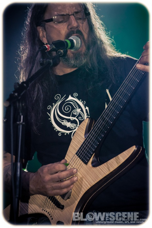 Gorguts-band-042