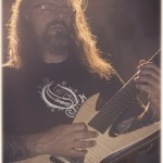 Gorguts-band-043