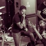 Magrudergrind-band-001
