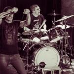 Magrudergrind-band-004