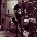 Magrudergrind-band-005