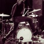 Magrudergrind-band-006