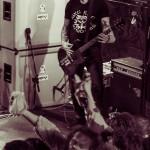 Magrudergrind-band-011