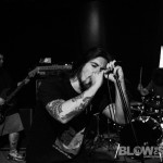 Outer-Heaven-band-015