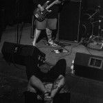 Outer-Heaven-band-018