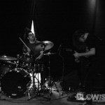 Outer-Heaven-band-019