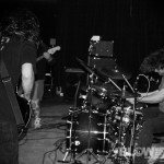 Outer-Heaven-band-022