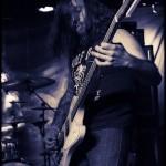 Inter-Arma-band-002