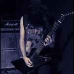 Inter-Arma-band-003