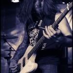 Inter-Arma-band-010