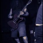 Inter-Arma-band-012