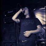 Inter-Arma-band-014