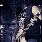 Inter-Arma-band-016