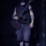 Inter-Arma-band-018
