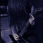 Inter-Arma-band-019