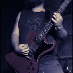Inter-Arma-band-021