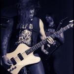 Inter-Arma-band-022
