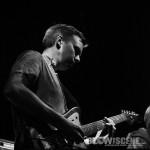 Jenny-Hval-band-001