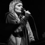 Jenny-Hval-band-003