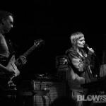Jenny-Hval-band-005