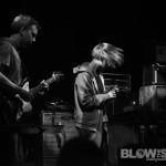 Jenny-Hval-band-006