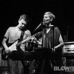 Jenny-Hval-band-008