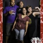 TIHC-Portrait-Day1-3