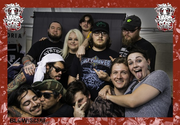 TIHC photobooth Day4-1
