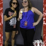 TIHC photobooth Day4-10