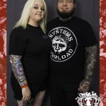 TIHC photobooth Day4-11