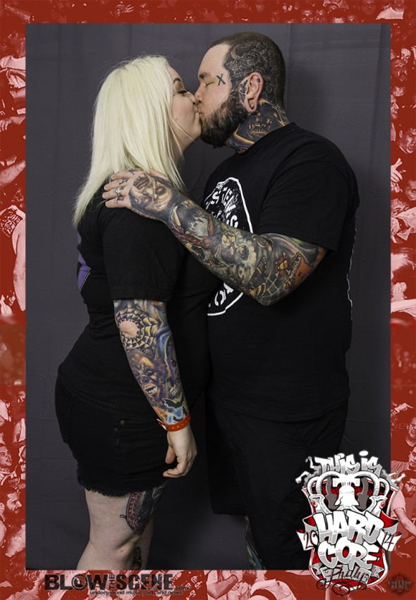 TIHC photobooth Day4-14