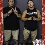 TIHC photobooth Day4-15