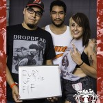 TIHC photobooth Day4-16