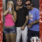 TIHC photobooth Day4-19