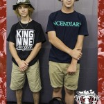 TIHC photobooth Day4-2